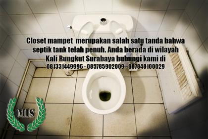 jasa-sedot-wc-kali-rungkut-surabaya