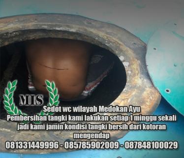 layanan-jasa-sedot-wc-medokan-ayu-surabaya