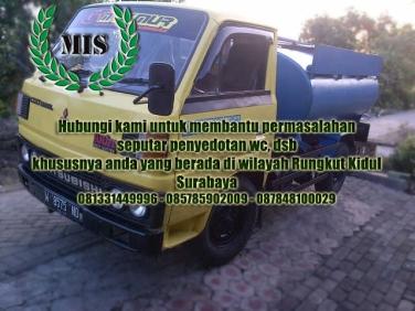 layanan-jasa-sedot-wc-rungkut-kidul-surabaya