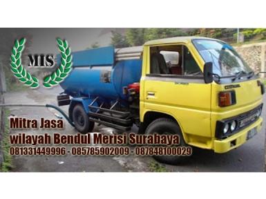 layanan-sedot-wc-bendul-merisi-surabaya
