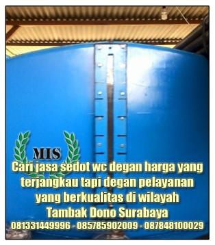 layanan-sedot-wc-tambak-dono-surabaya