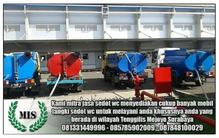 layanan-sedot-wc-tenggilis-mejoyo-kecamatan-tenggilis-mejoyo-surabaya