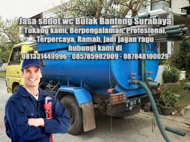 layanan-sedot-wc-bulak-banteng-surabaya