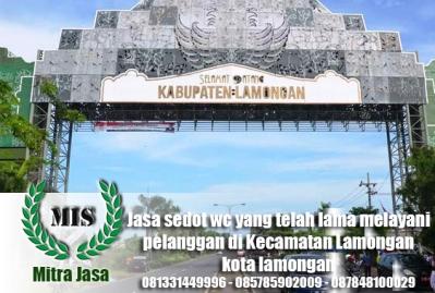 layanan-sedot-wc-jetis-kecamatan-lamongan-lamongan