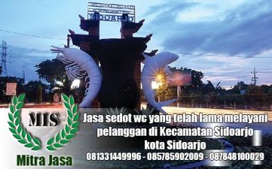 layanan-sedot-wc-magersari-kecamatan-sidoarjo
