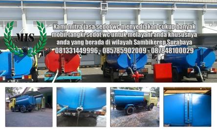 layanan-sedot-wc-sambikerep-kecamatan-sambikerep-surabaya