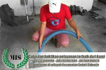 layanan-sedot-wc-sedati-agung-kecamatan-sedati-sidoarjo