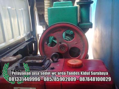 layanan-sedot-wc-tandes-kidul-kecamatan-tandes-surabaya