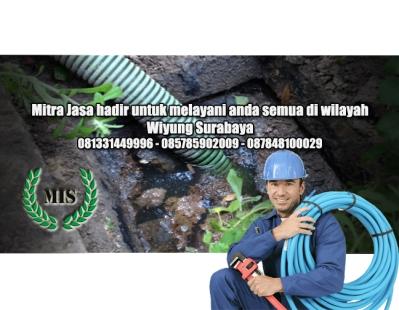 layanan-sedot-wc-wiyung-kecamatan-wiyung-surabaya
