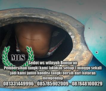 layanan-sedot-wc-buntaran-surabaya