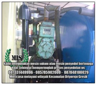 layanan-sedot-wc-driyorejo-kecamatan-driyorejo-gresik