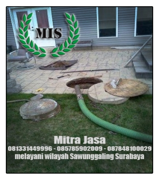 layanan-sedot-wc-sawunggaling-surabaya