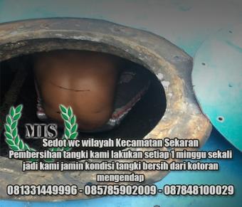 layanan-sedot-wc-sekaran-kecamatan-sekaran-lamongan