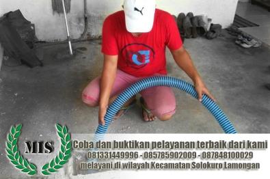layanan-sedot-wc-solokuro-kecamatan-solokuro-lamongan