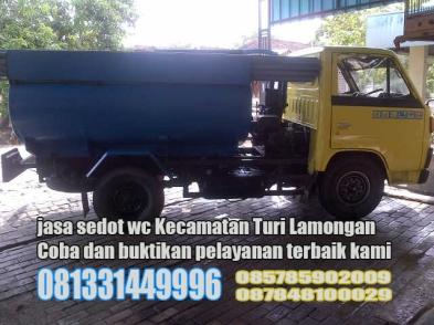 layanan-sedot-wc-turi-kecamatan-turi-lamongan