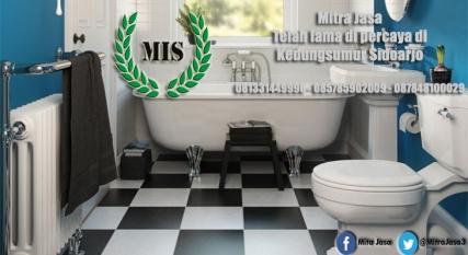 Layanan sedot wc Kedungsumur Sidoarjo