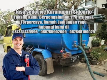 layanan-jasa-sedot-wc-karangpuri-sidoarjo
