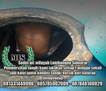 layanan-jasa-sedot-wc-lambangan-sidoarjo