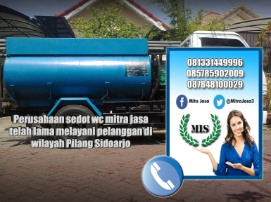 layanan-jasa-sedot-wc-pilang-sidoarjo