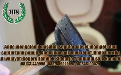 layanan-jasa-sedot-wc-segoro-tambak-sidoarjo