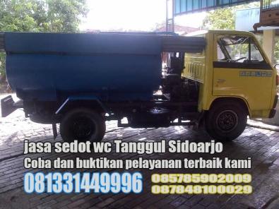 layanan-jasa-sedot-wc-tanggul-sidoarjo