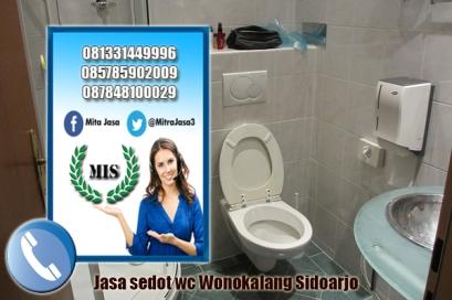 layanan-jasa-sedot-wc-wonokalang-sidoarjo
