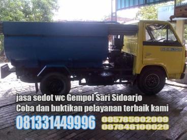 layanan-jasa-sedot-wc-gempol-sari-sidoarjo