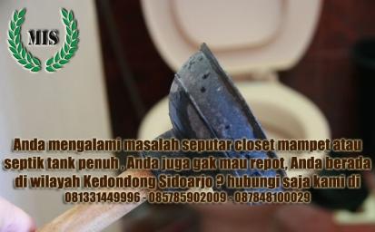 layanan-jasa-sedot-wc-kedondong-sidoarjo
