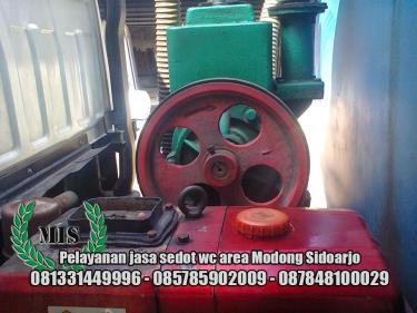 layanan-jasa-sedot-wc-modong-sidoarjo