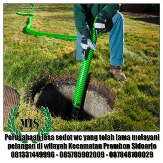 layanan-jasa-sedot-wc-prambon-kecamatan-prambon-sidoarjo