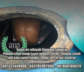layanan-jasa-sedot-wc-simpang-sidoarjo