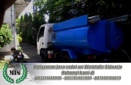 layanan-jasa-sedot-wc-watutulis-sidoarjo