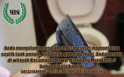 layanan-jasa-sedot-wc-dawar-blandong-kecamatan-dawar-blandong-mojokerto