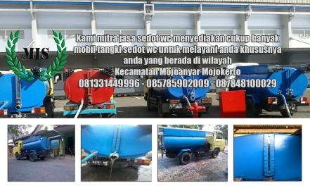 layanan-jasa-sedot-wc-gayaman-kecamatan-mojoanyar-mojokerto