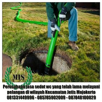 layanan-jasa-sedot-wc-jetis-kecamatan-jetis-mojokerto