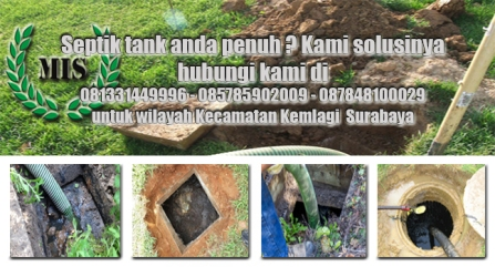 layanan-jasa-sedot-wc-kemlagi-kecamatan-kemlagi-mojokerto