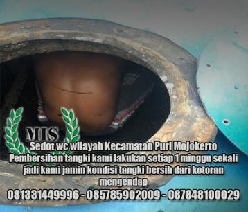 layanan-jasa-sedot-wc-puri-kecamatan-puri-mojokerto