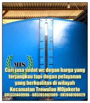 layanan-jasa-sedot-wc-trowulan-kecamatan-trowulan-mojokerto