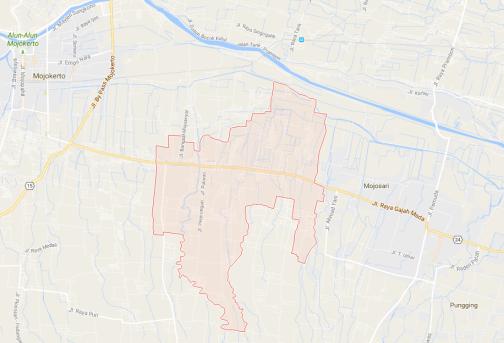pelayanan-sedot-wc-kecamatan-bangsal-mojokerto