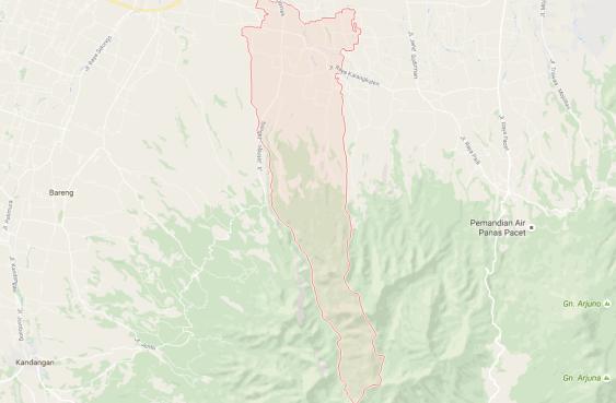 pelayanan-sedot-wc-kecamatan-jatirejo-mojokerto