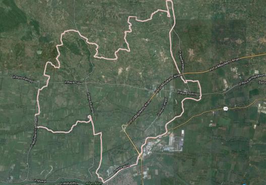 pelayanan-sedot-wc-kecamatan-jetis-mojokerto