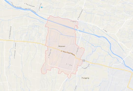 pelayanan-sedot-wc-kecamatan-mojosari-mojokerto