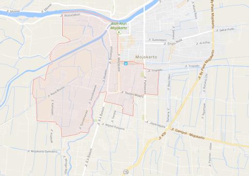 pelayanan-sedot-wc-kecamatan-prajurit-kulon-mojokerto