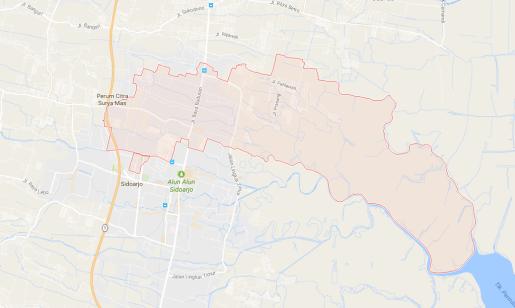 pelayanan-sedot-wc-kecamatan-buduran-sidoarjo