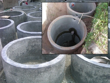 cara-membuat-septik-tank-buis-beton
