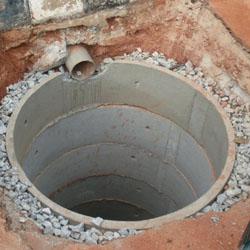 fungsi-resapan-septik-tank