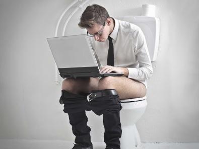 kegiatan-yang-dapat-di-lakukan-di-dalam-toilet